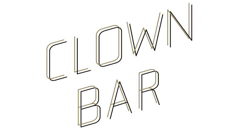 Clown Bar Paris