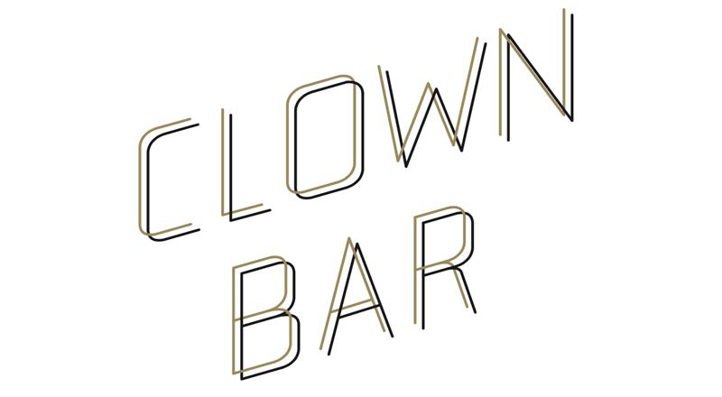 Clown Bar Paris